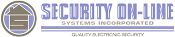 Security On-Line Systems