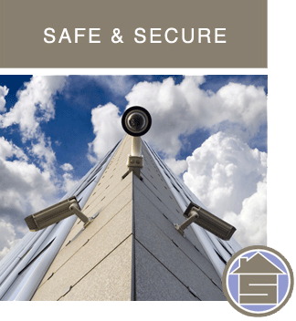 Security Online Systems Security Systems